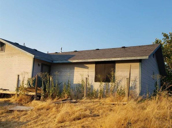3 bed 2 bath Single Family at 28381 Highway 30 Caldwell, ID, 83607 is for sale at 190k - 1 of 3