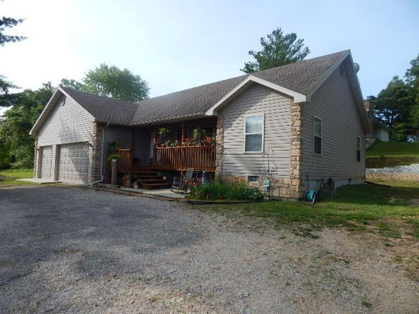 4 bed 2 bath Single Family at 1325 NW 11th Avenue Ter Ava, MO, 65608 is for sale at 142k - 1 of 39