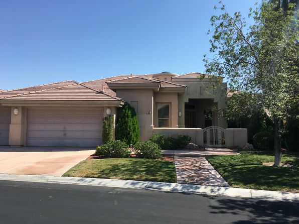 2 bed 3 bath Single Family at 108 Valiente St Las Vegas, NV, 89144 is for sale at 699k - 1 of 14
