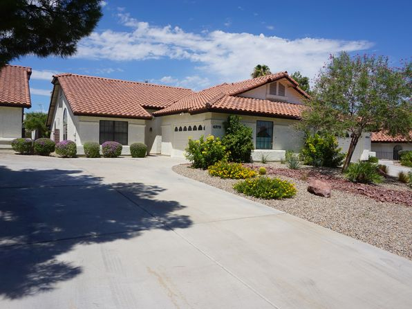 3 bed 2 bath Townhouse at 4379 Cherrystone Ct Las Vegas, NV, 89121 is for sale at 228k - 1 of 12