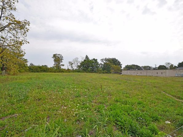null bed null bath Vacant Land at 5890 Colerain Ave Colerain Twp, OH, 45239 is for sale at 100k - 1 of 7