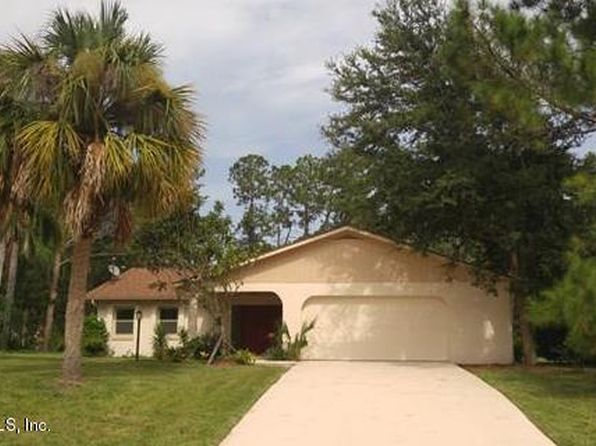 3 bed 2 bath Single Family at 120 Belleaire Dr Palm Coast, FL, 32137 is for sale at 179k - 1 of 21