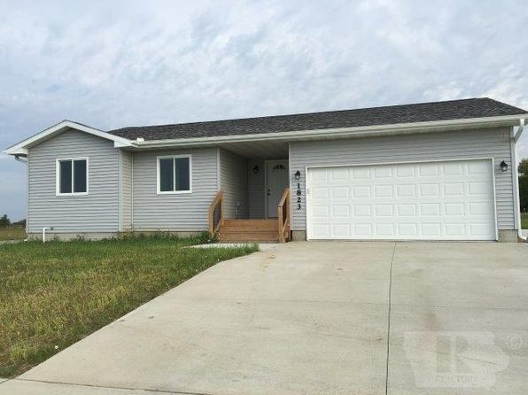 3 bed 2 bath Single Family at 1823 Primrose Ln Osceola, IA, 50213 is for sale at 148k - 1 of 15