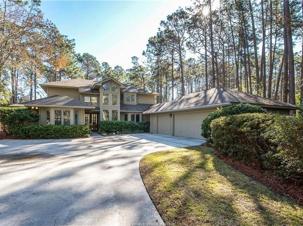 4 bed 4 bath Single Family at 10 Myrtle Bank Rd Hilton Head Island, SC, 29926 is for sale at 699k - 1 of 50