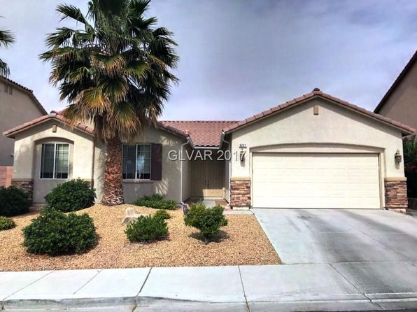 3 bed 2 bath Single Family at 6221 Silver Vein St North Las Vegas, NV, 89031 is for sale at 249k - 1 of 35