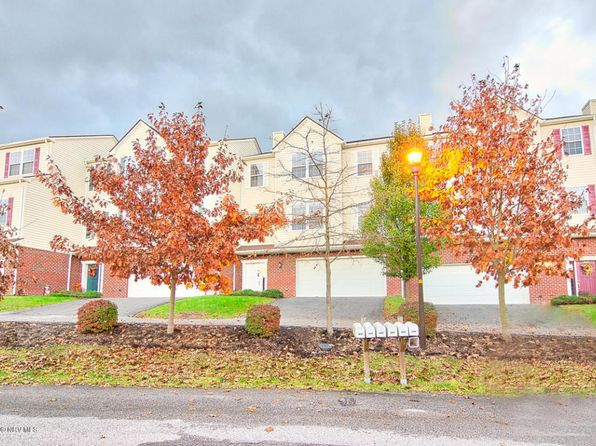 3 bed 3 bath Townhouse at 630 Tall Oak Blvd Christiansburg, VA, 24073 is for sale at 180k - 1 of 37