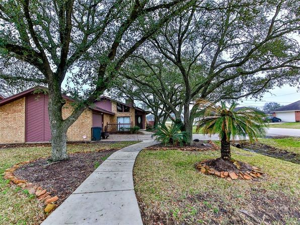 3 bed 2 bath Single Family at 831 S 7TH ST LA PORTE, TX, 77571 is for sale at 193k - 1 of 40