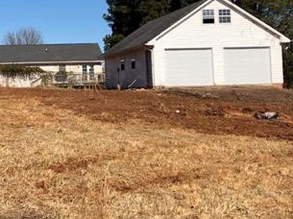 null bed null bath Vacant Land at 0 Sunset St Rockwell, NC, 28138 is for sale at 45k - 1 of 7