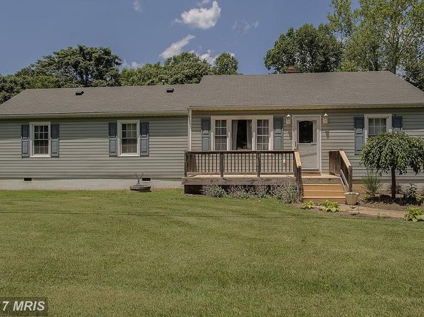 3 bed 2 bath Single Family at 1229 Westview Dr Falmouth, VA, 22405 is for sale at 220k - 1 of 24