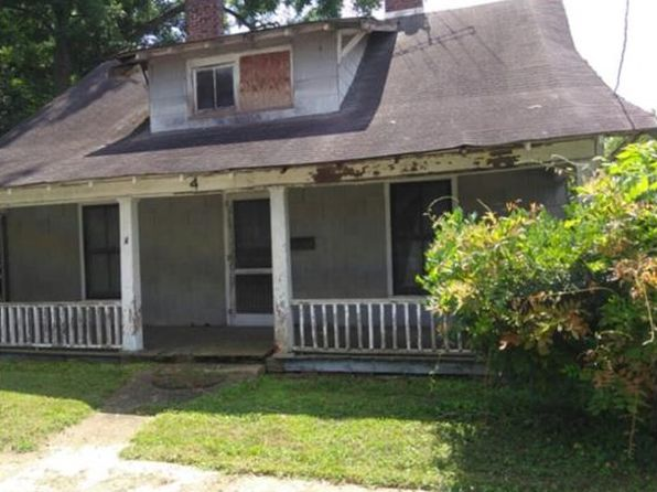 3 bed 1 bath Single Family at 4 Shives St Salisbury, NC, 28144 is for sale at 25k - 1 of 7