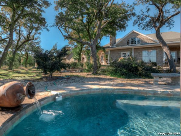 3 bed 2.5 bath Single Family at 1242 Bear Creek Rd Kerrville, TX, 78028 is for sale at 1.00m - 1 of 23