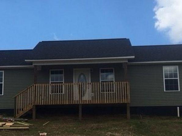 3 bed 2 bath Single Family at  Historic Hls Dandridge, TN, 37725 is for sale at 110k - google static map