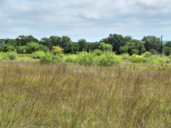 null bed null bath Vacant Land at FM 1810 Chico, TX, 76431 is for sale at 60k - 1 of 7
