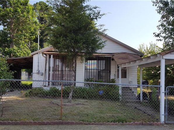 2 bed 1 bath Single Family at 204 W Market St Ozark, AR, 72949 is for sale at 25k - 1 of 5
