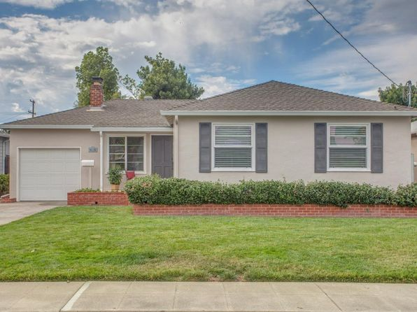 3 bed 1 bath Single Family at 431 Wainwright Ave San Jose, CA, 95128 is for sale at 890k - 1 of 17