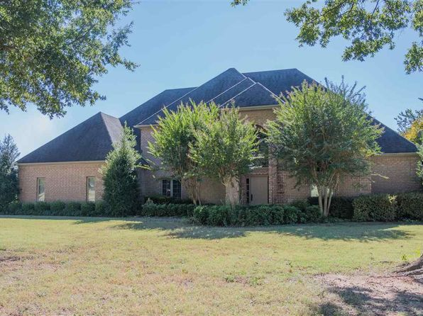 5 bed 4 bath Single Family at 2923 Martinbrook Dr Jonesboro, AR, 72401 is for sale at 400k - 1 of 50