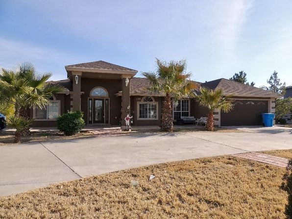 3 bed 3 bath Single Family at 250 Reveles Way El Paso, TX, 79927 is for sale at 160k - 1 of 27