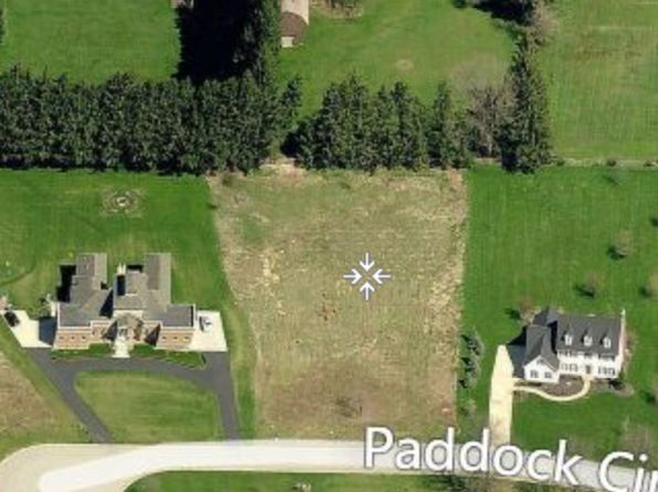 null bed null bath Vacant Land at  Paddock Cir Canfield, OH, 44406 is for sale at 53k - 1 of 4