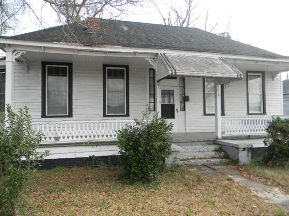 3 bed 2 bath Single Family at 2060 Russell St Orangeburg, SC, 29115 is for sale at 63k - 1 of 6