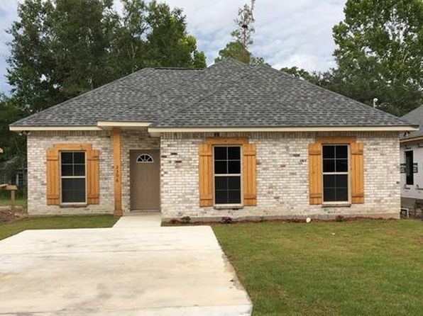 3 bed 2 bath Single Family at 2306 Oriole St Slidell, LA, 70460 is for sale at 150k - 1 of 6