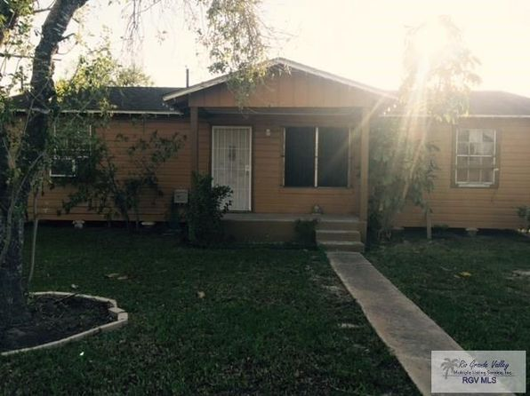 3 bed 2 bath Single Family at 469 WOODFORD ST SAN BENITO, TX, 78586 is for sale at 80k - 1 of 7