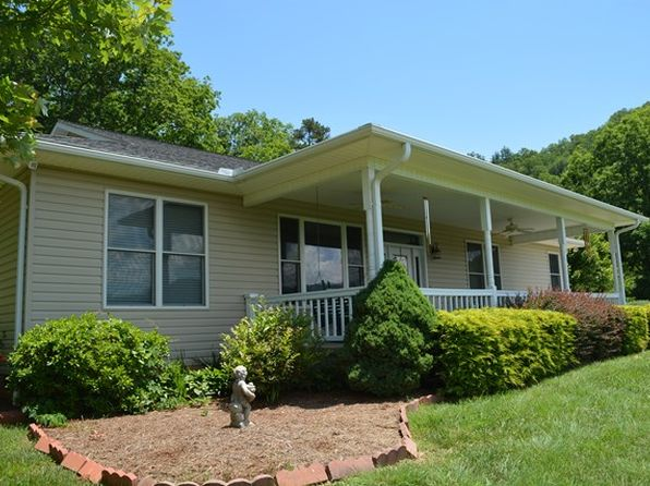 3 bed 3 bath Single Family at 141 Mule Pen Rd Sylva, NC, 28779 is for sale at 320k - 1 of 41