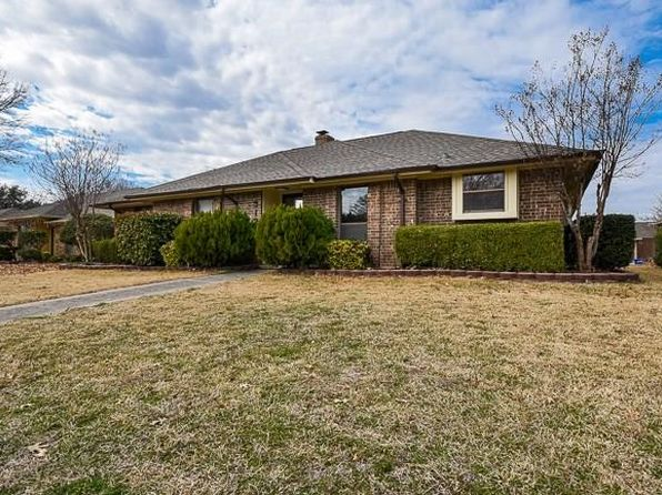 3 bed 2 bath Single Family at 3123 LANDOVER DR CARROLLTON, TX, 75007 is for sale at 250k - 1 of 18