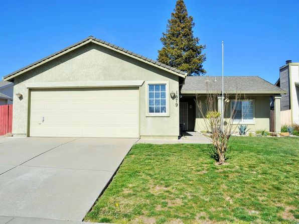3 bed 2 bath Single Family at 1579 Tumbleweed Way Olivehurst, CA, 95961 is for sale at 235k - 1 of 20