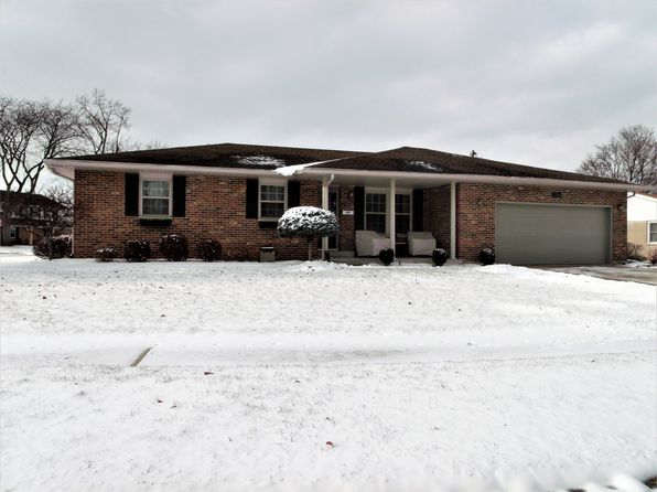 3 bed 2 bath Single Family at 758 Dartmouth Rd Troy, OH, 45373 is for sale at 170k - 1 of 23