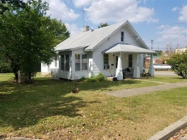 3 bed 1 bath Single Family at 309 N Cedar St Rolla, MO, 65401 is for sale at 56k - 1 of 30