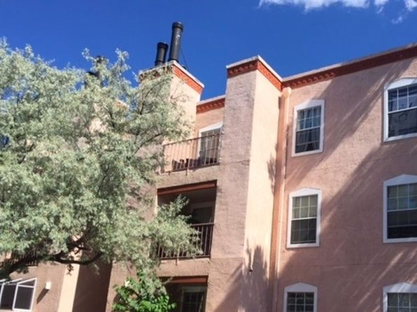 2 bed 1 bath Condo at 2501 W Zia Rd Santa Fe, NM, 87505 is for sale at 119k - 1 of 9