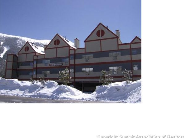 2 bed 2 bath Single Family at 82 Wheeler Cir Copper Mountain, CO, 80443 is for sale at 20k - 1 of 21