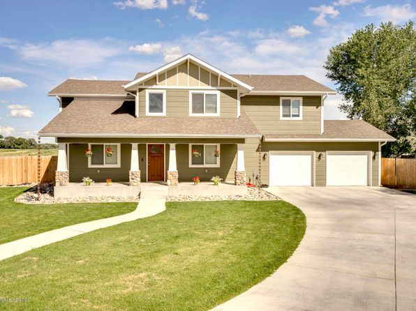 5 bed 3 bath Single Family at 2 Road 6055 Farmington, NM, 87401 is for sale at 330k - 1 of 33