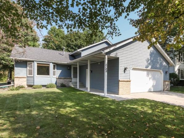 4 bed 2 bath Single Family at 1189 Silverwood Rd Woodbury, MN, 55125 is for sale at 290k - 1 of 24