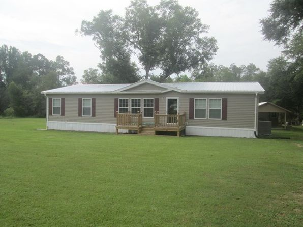 3 bed 2 bath Mobile / Manufactured at 110 Hebron Rd Garfield, GA, 30425 is for sale at 155k - 1 of 11