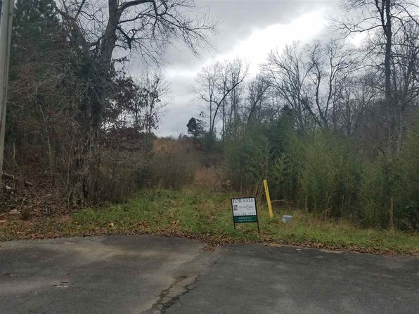 null bed null bath Vacant Land at 000 Wolfe Tri Vonore, TN, 37885 is for sale at 40k - 1 of 4