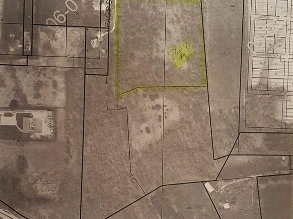 null bed null bath Vacant Land at  Page Nauvoo, IL, 62354 is for sale at 50k - google static map