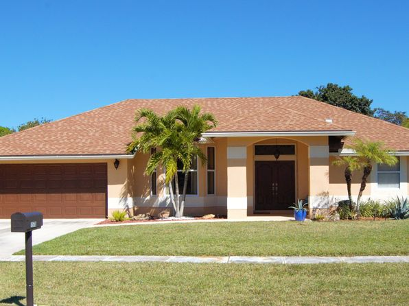4 bed 2 bath Single Family at 1570 RED PINE TRL WELLINGTON, FL, 33414 is for sale at 400k - 1 of 29