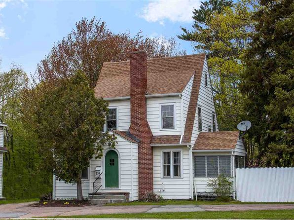 3 bed 1 bath Single Family at 834 North Ave Burlington, VT, 05408 is for sale at 260k - 1 of 40