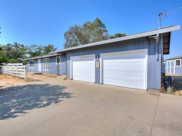 3 bed 2 bath Single Family at 3261 3249 E Calimyrna Rd Acampo, CA, 95220 is for sale at 550k - 1 of 36