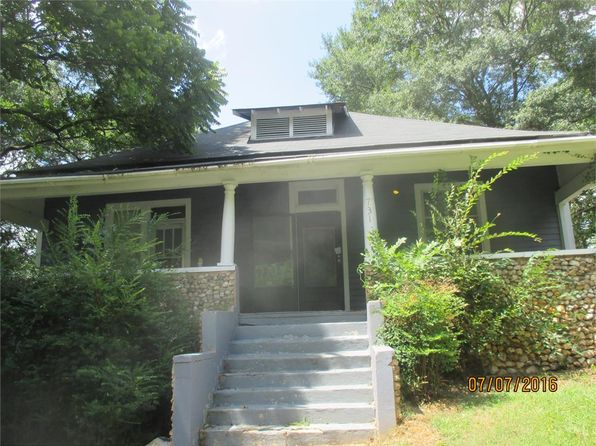 3 bed 2 bath Single Family at 731 FLETCHER ST CEDARTOWN, GA, 30125 is for sale at 85k - 1 of 9