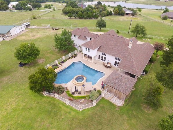 4 bed 4 bath Single Family at 2408 Coyote Run Rd Rockwall, TX, 75087 is for sale at 799k - 1 of 33