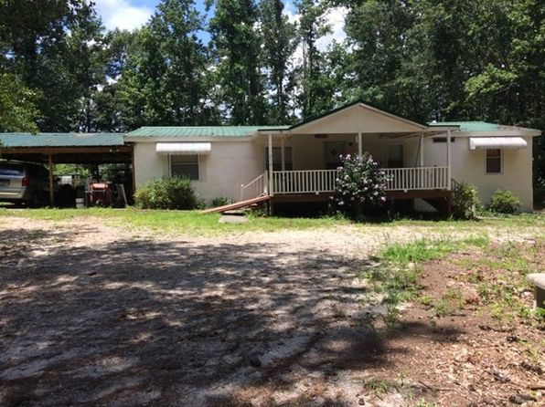 3 bed 2 bath Mobile / Manufactured at 210 BEAVERPOND RD CARROLLTON, GA, 30117 is for sale at 65k - 1 of 4