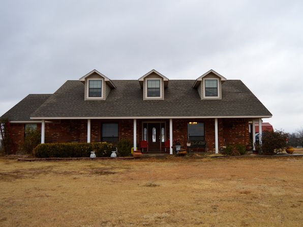 3 bed 3 bath Single Family at 9190 County Road 341 Muenster, TX, 76252 is for sale at 710k - 1 of 35
