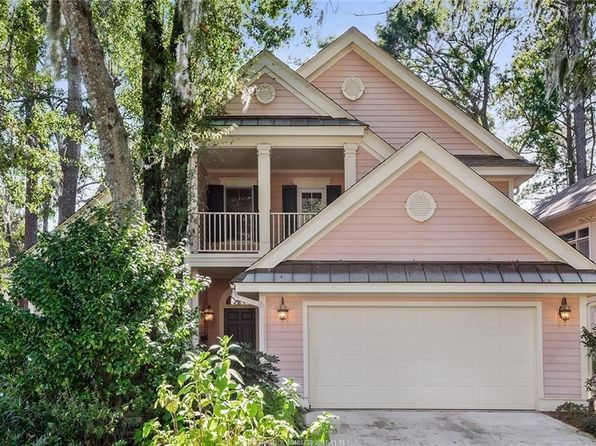 4 bed 4 bath Single Family at 66 Sparwheel Ln Hilton Head Island, SC, 29926 is for sale at 649k - 1 of 28