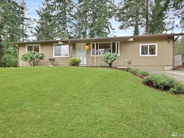 3 bed 1 bath Single Family at 5718 188th Ave E Lake Tapps, WA, 98391 is for sale at 300k - 1 of 23
