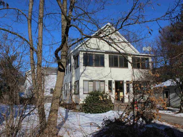 4 bed null bath Multi Family at 33 Washington St Brattleboro, VT, 05301 is for sale at 220k - 1 of 16