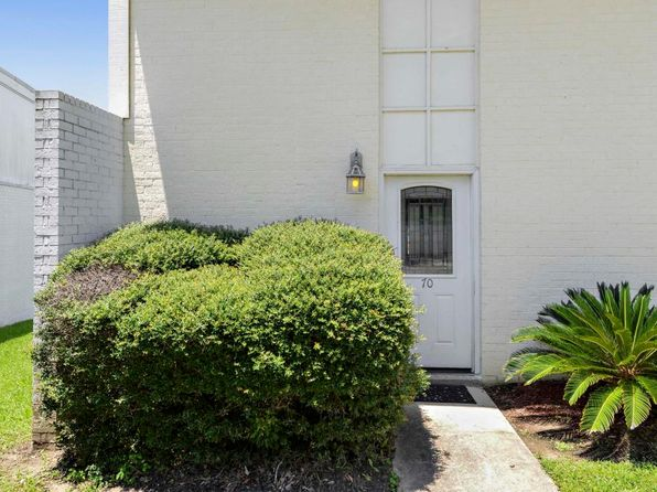 1 bed 1.5 bath Townhouse at 3230 Cumberland Rd Ocean Springs, MS, 39564 is for sale at 75k - 1 of 36