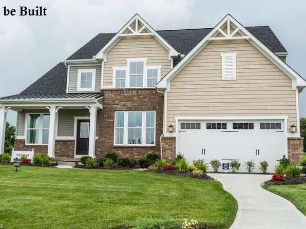 4 bed 2.5 bath Single Family at 4496 Millbrook Way Copley, OH, 44321 is for sale at 337k - 1 of 10