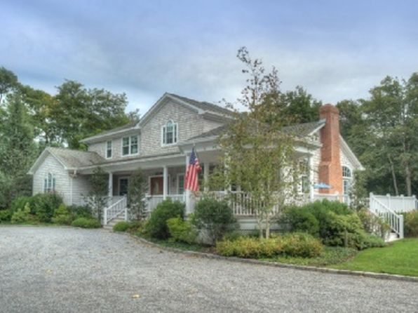 7 bed 4.5 bath Single Family at Undisclosed Address Westhampton Beach, NY, 11978 is for sale at 2.30m - 1 of 25